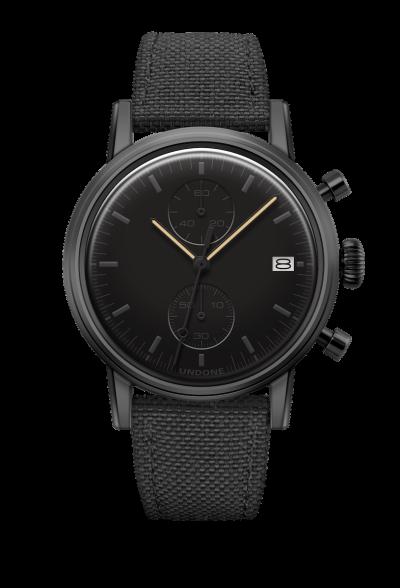 MODERN BLACK3