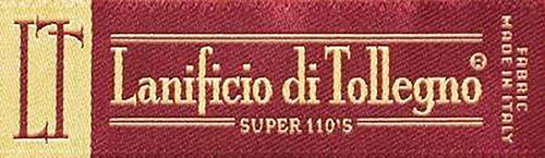 グローバルスタイルのインポート生地トレーニョ