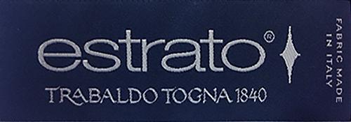 グローバルスタイルのインポート生地トラバルド・トーニャ