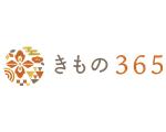 kimono365