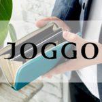 JOGGO メンズ 記事 TOP1