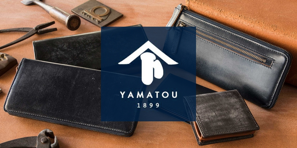 山籐(YAMATOU)