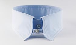 鎌倉シャツの襟オプション タブ