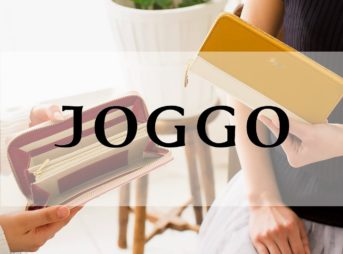 JOGGO レディース 記事 TOP4