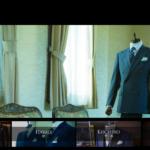 Corvo(コルヴォ)のオーダースーツ口コミ評判から大阪・名古屋店の予約方法まで紹介!
