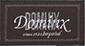 AOKI(青木)で取り扱っている日本製生地 DOMINX ドミンクス