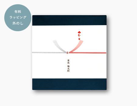ソウエクスペリエンス 熨斗紙(結び切り)
