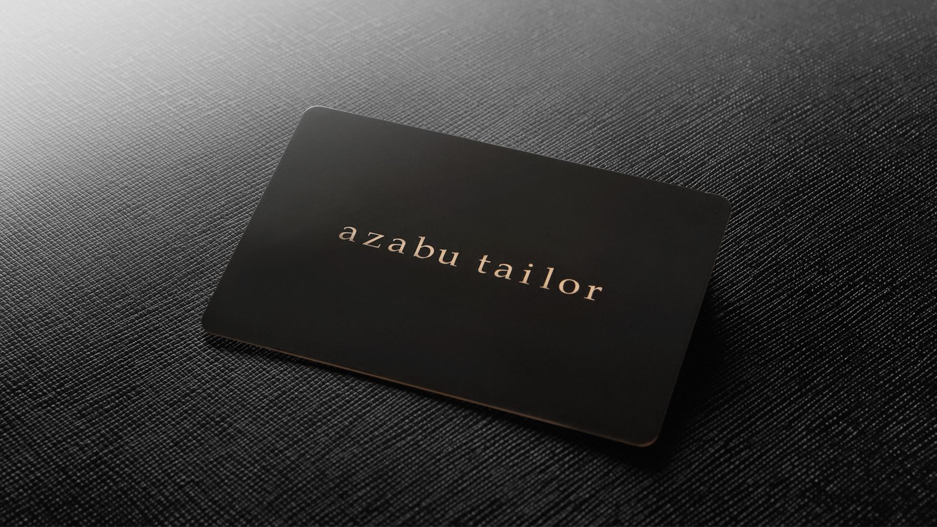 ソウエクスペリエンスで麻布テーラーのオーダースーツとシャツがプレゼントできる!体験ギフトカードの購入方法を紹介!