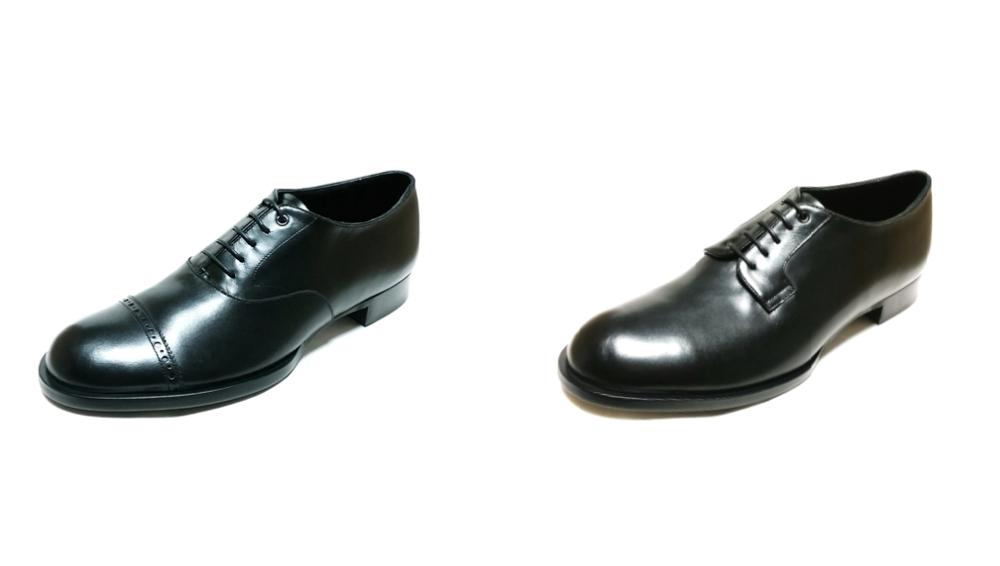 Shoe-Craft-Terminal(シュー・クラフト・ターミナル) メンズ