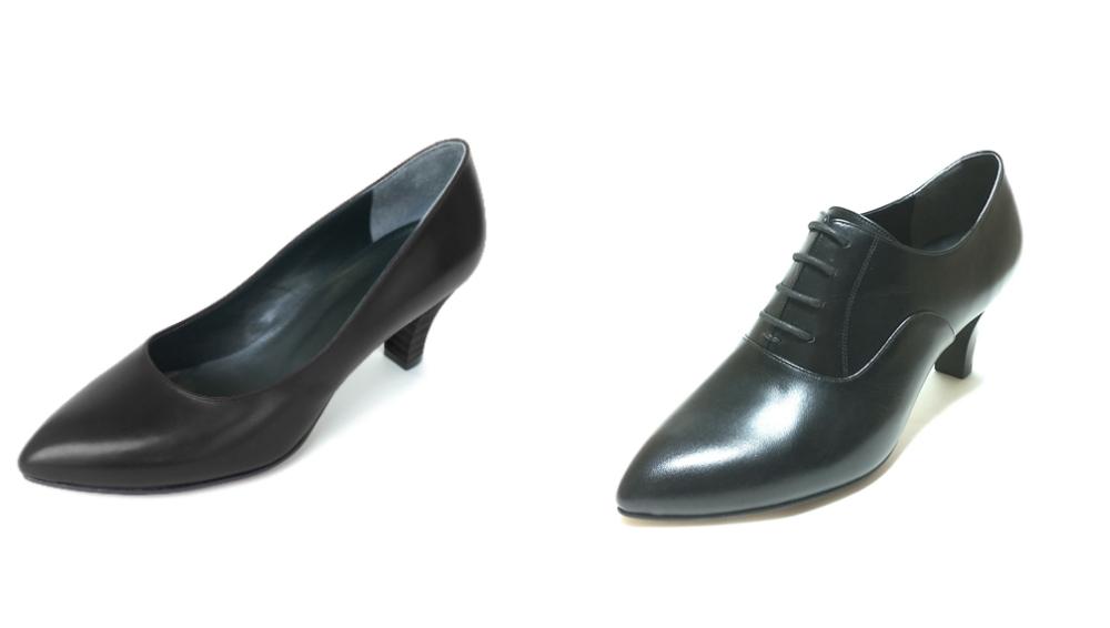 Shoe-Craft-Terminal(シュー・クラフト・ターミナル) ウィメンズ