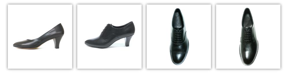 Shoe-Craft-Terminal(シュー・クラフト・ターミナル) デザイン