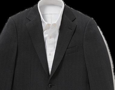 KASHIYAMA the Smart Tailor(カシヤマ ザ・スマートテーラー) COMFORT生地
