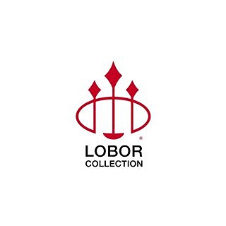 LOBOR logo