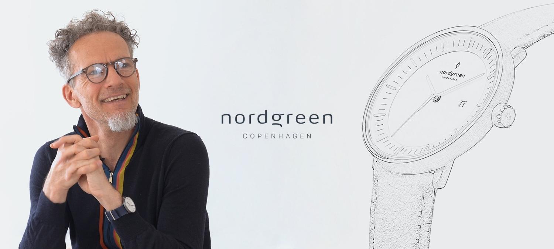 Jakob Wagner (Nordgreen)