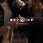Nordgreen ノードグリーン 腕時計 ペアウォッチ プレゼント ギフト