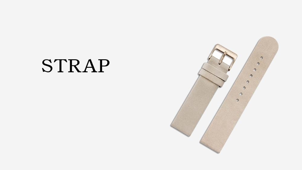 マベンウォッチズ ストラップ STRAP