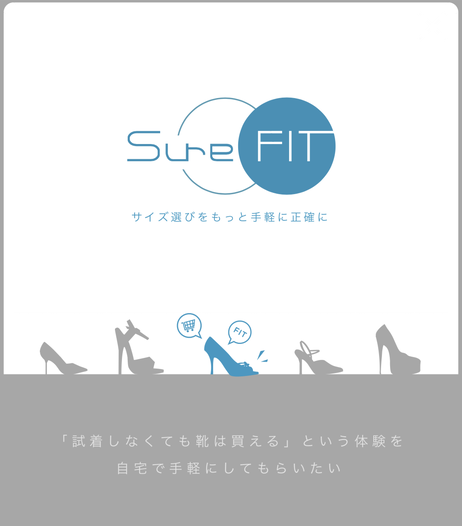 SureFIT