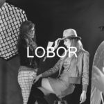 LOBOR ロバー 腕時計 ファッションウォッチ 芸能人着用