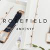 ROSEFIELD ローズフィールド