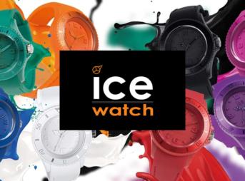 アイスウォッチ ICE WATCH