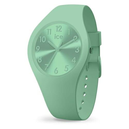 ICE colour アイス カラーラグーン (スモール) アイスウォッチ(ice watch)