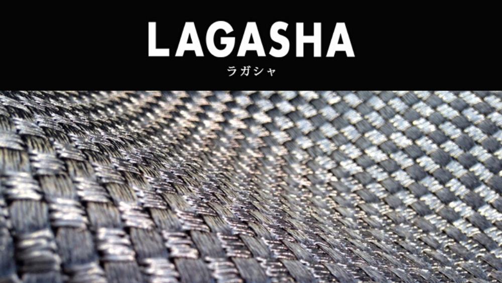 Lagasha (ラガシャ)