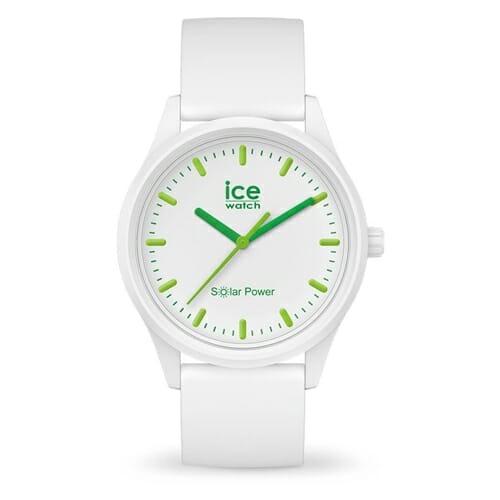 ICE solar power アイスソーラーパワー ネイチャー (ミディアム) アイスウォッチ(ice watch)