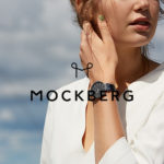 MOCKBERG モックバーグ