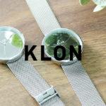KLON クローン