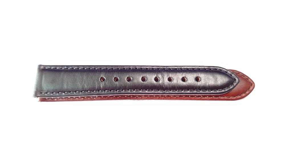 Nordgreen ノードグリーン ストラップ 20mmブラウンレザー 18mmブラックレザー 長さ 幅