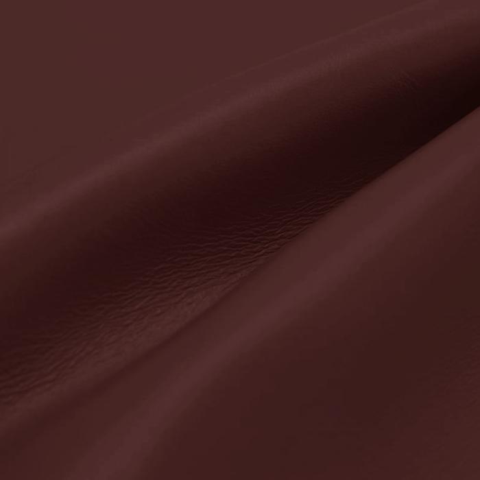 クラシックパープル Business Leather Factory(ビジネスレザーファクトリー)レザー 本牛革
