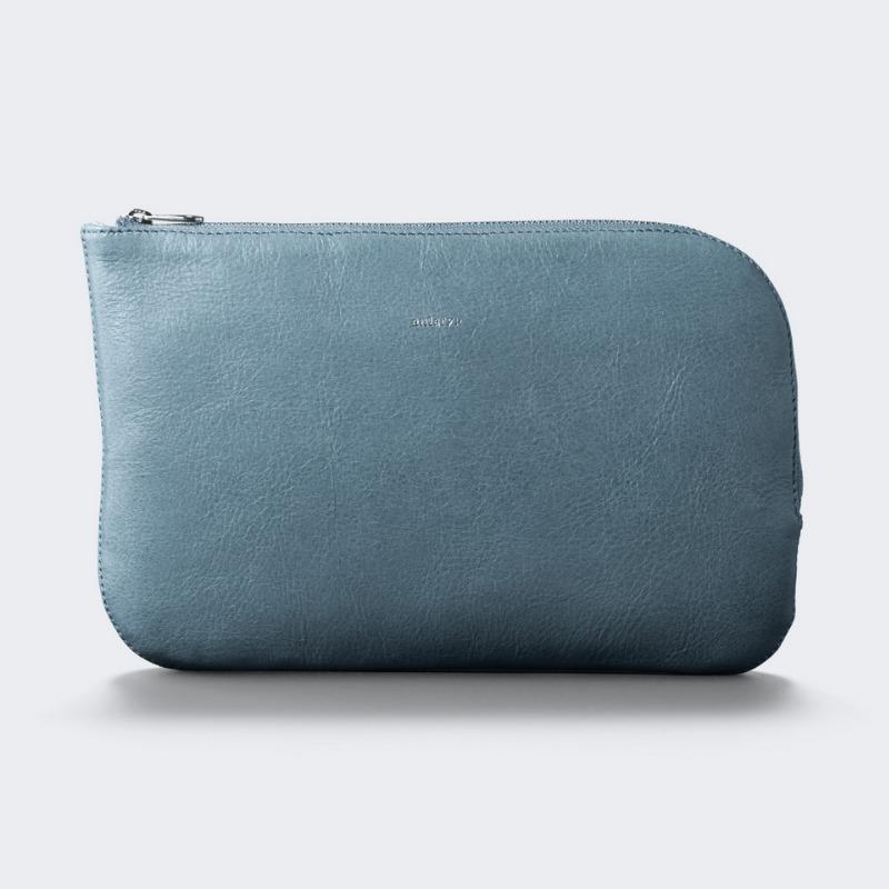 アニアリ 01-08004 Pale Blue