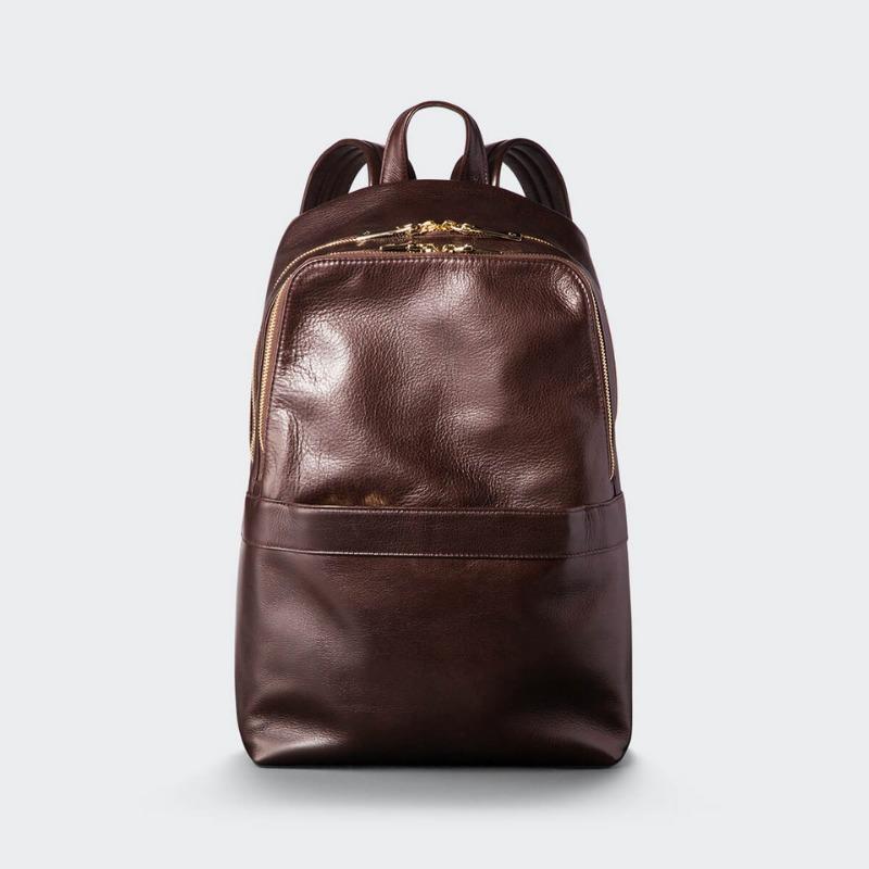 アニアリ 01-05000 Dark Brown