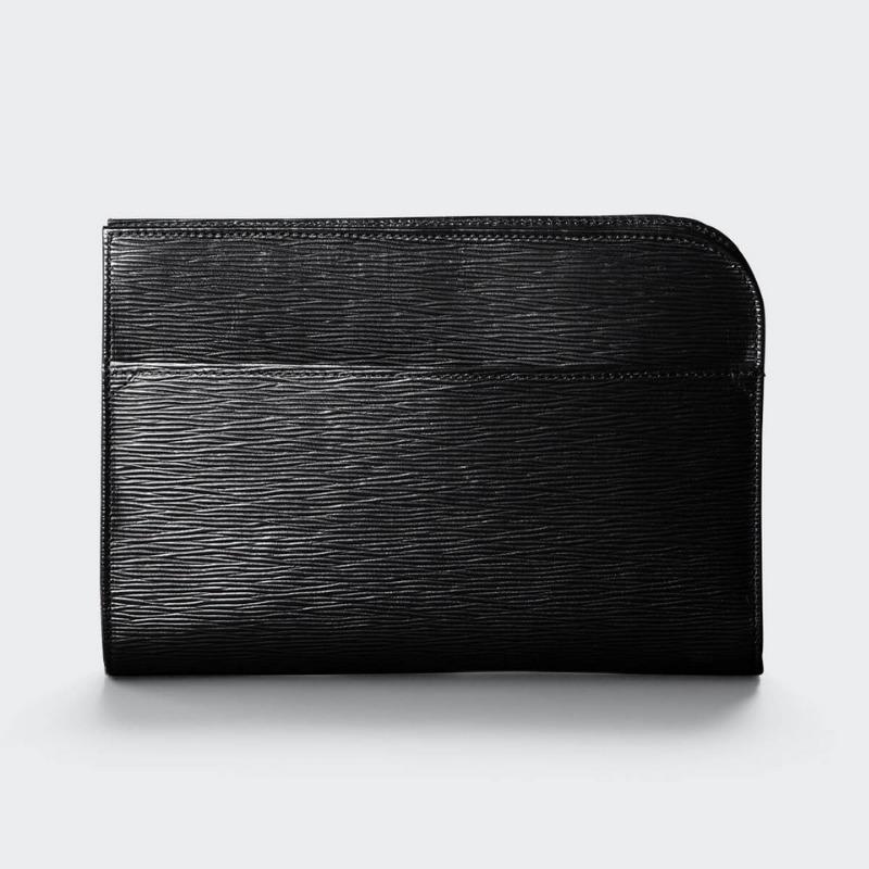 アニアリ 16-08000 Black