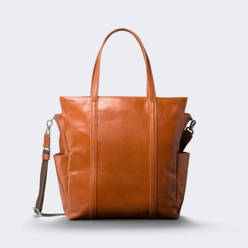 アニアリ 01-02022 Dark Orange