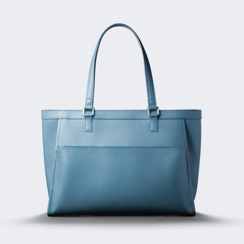 アニアリ 25-02000 Blue
