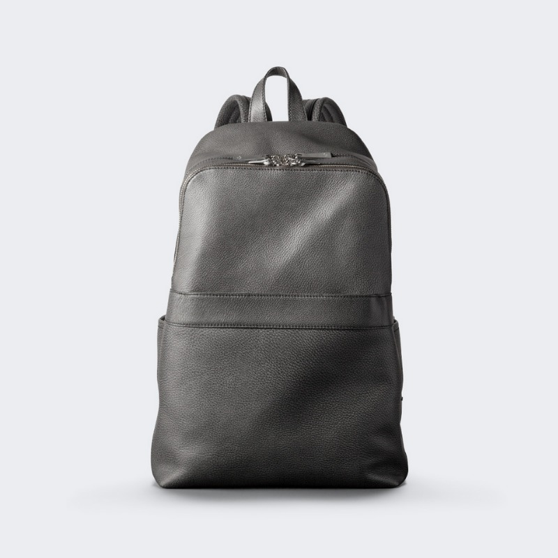 アニアリ 15-05000 Black