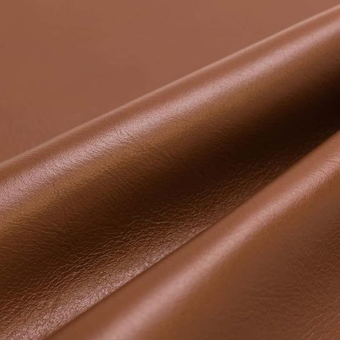 キャメルブラウン Business Leather Factory(ビジネスレザーファクトリー)レザー 本牛革