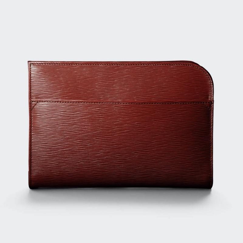 アニアリ 16-08000 Red