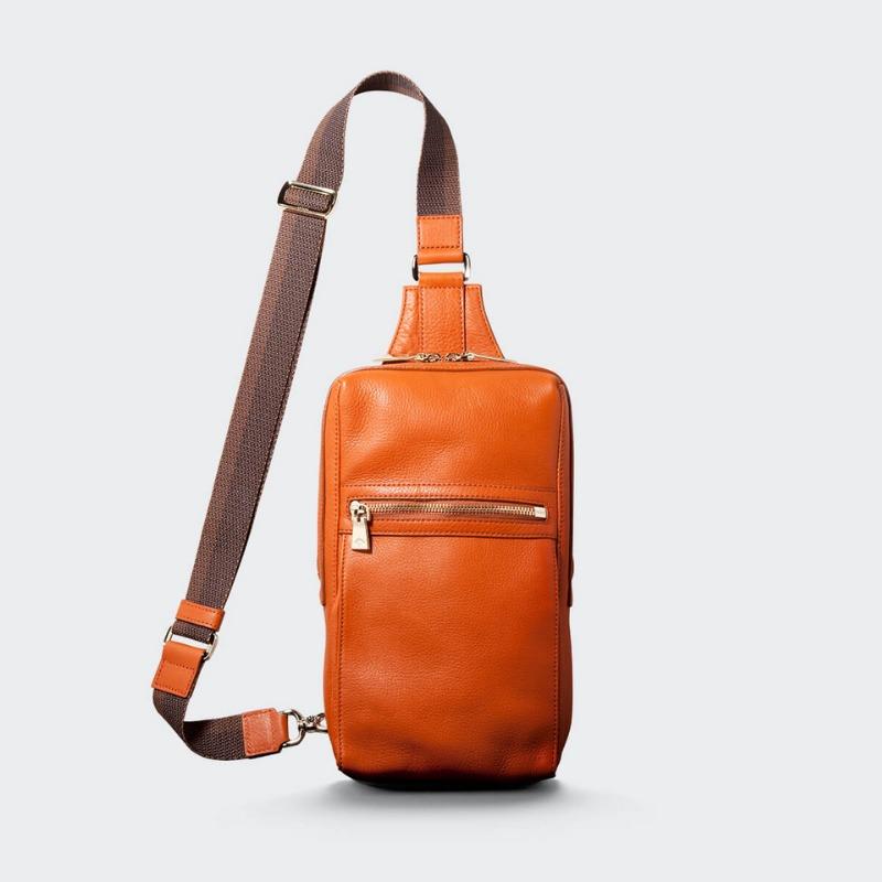 アニアリ 07-07000 Orange