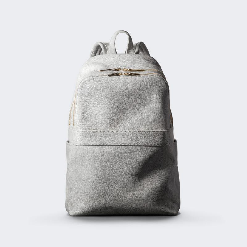 アニアリ 15-05000 White