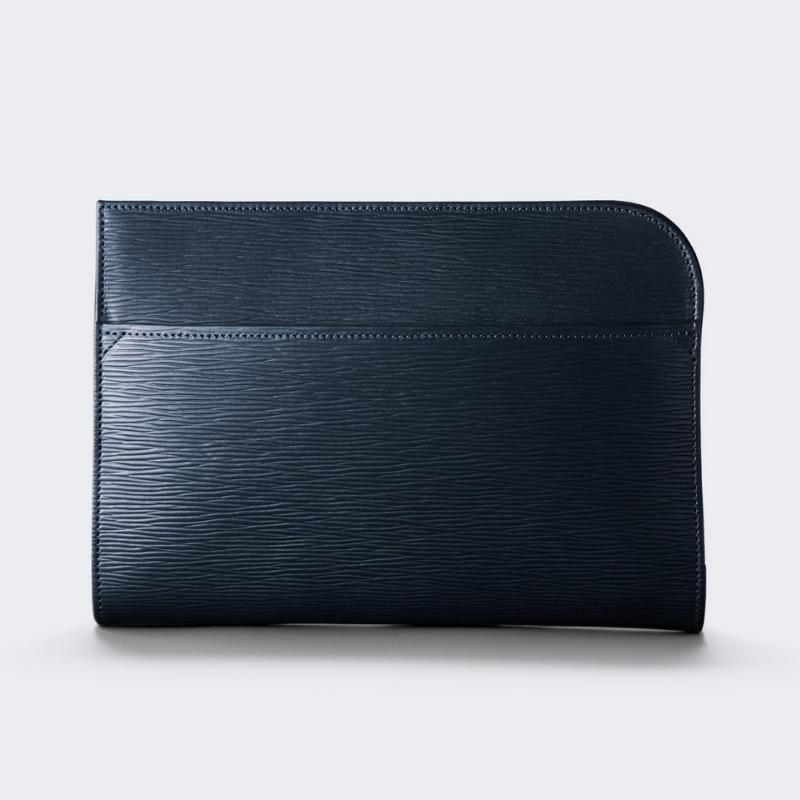 アニアリ 16-08000 Dark Blue