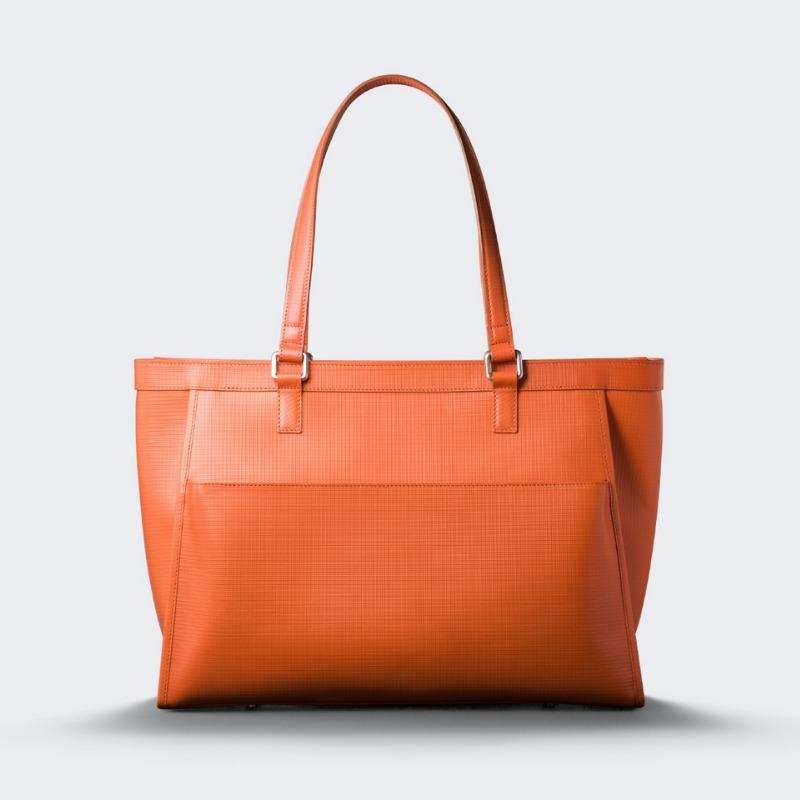 アニアリ 25-02000 Orange