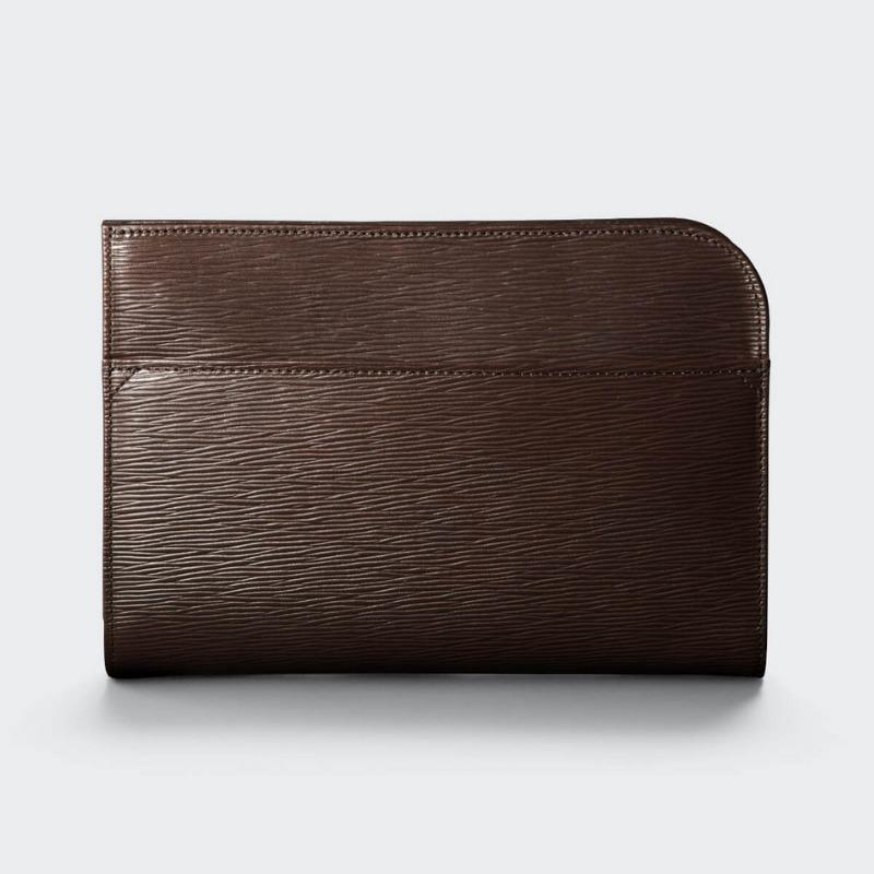 アニアリ 16-08000 Brown