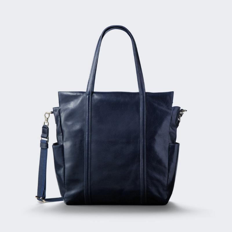 アニアリ 01-02022 Dark Blue