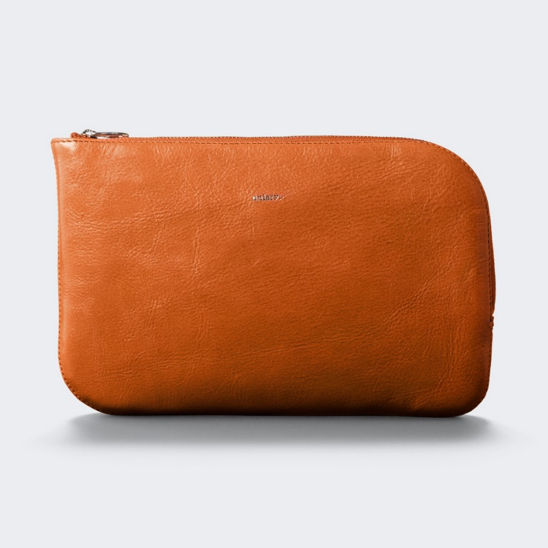アニアリ 01-08004 Dark Orange