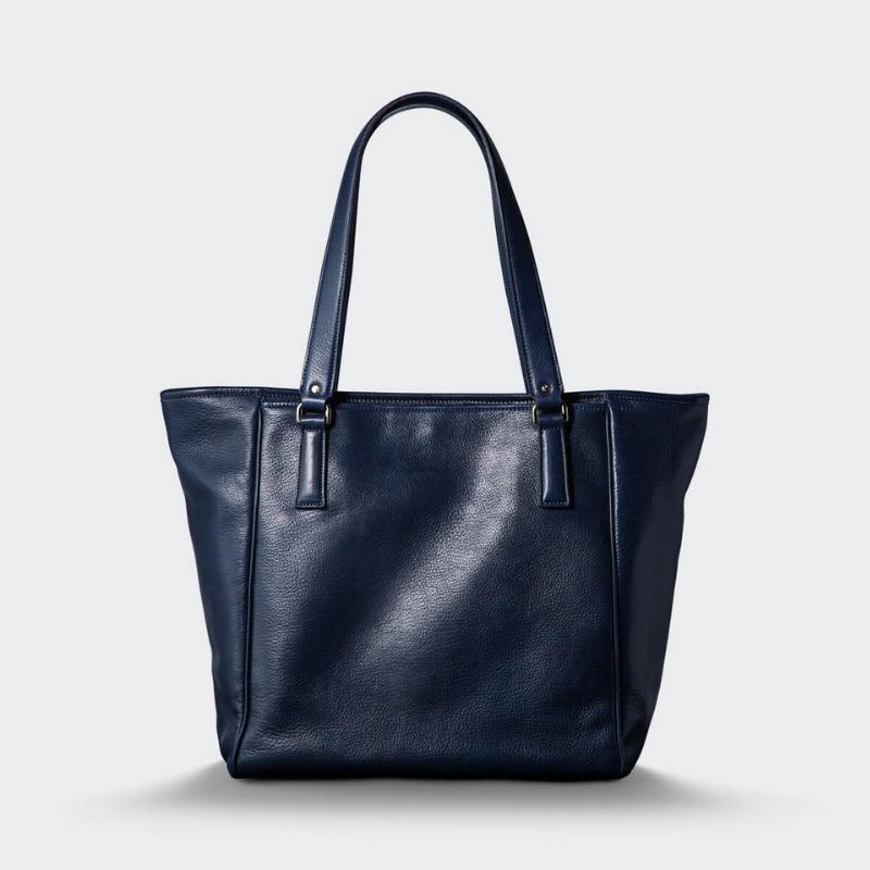 アニアリ 01-02017 Dark Blue