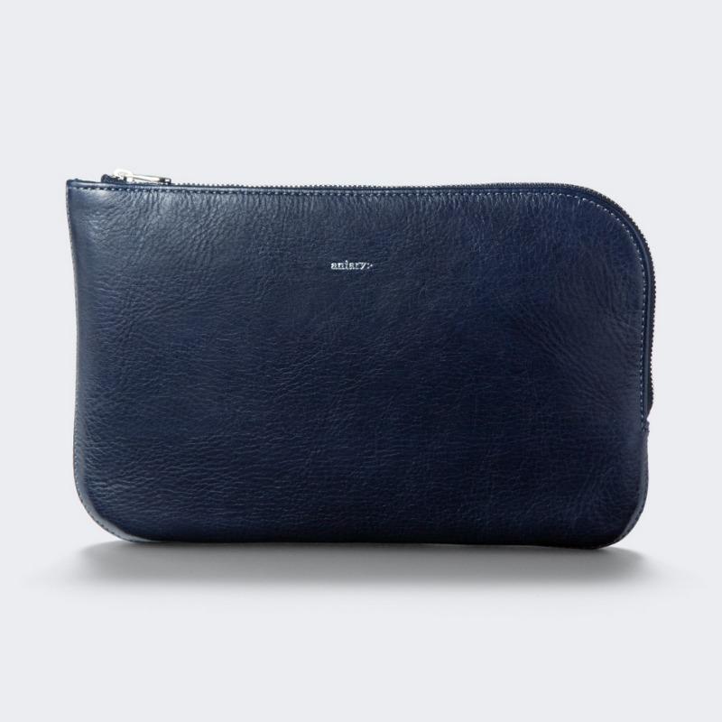 アニアリ 01-08004 Dark Blue