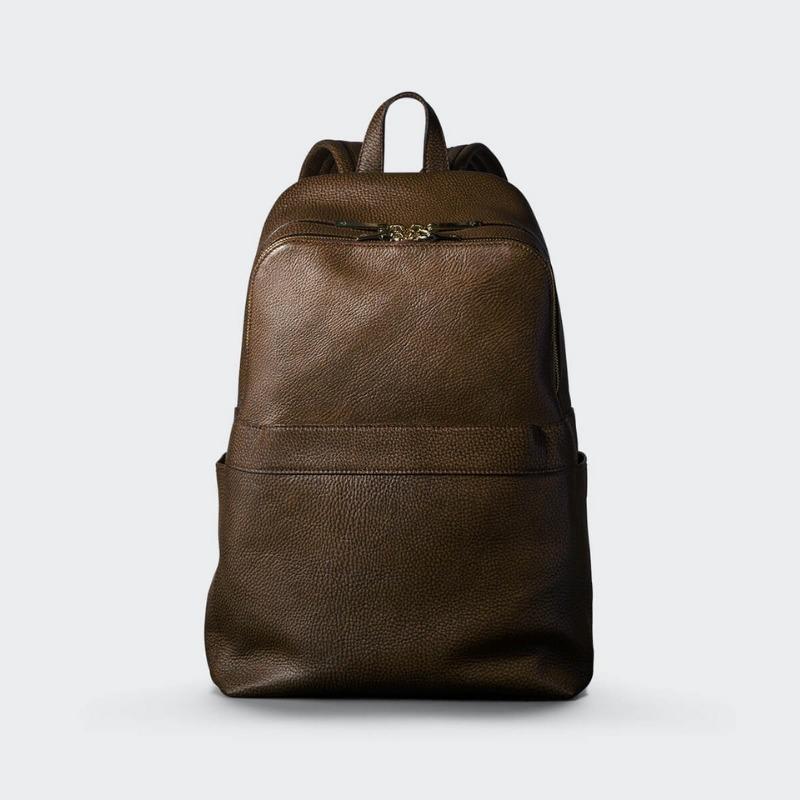 アニアリ 15-05000 Brown