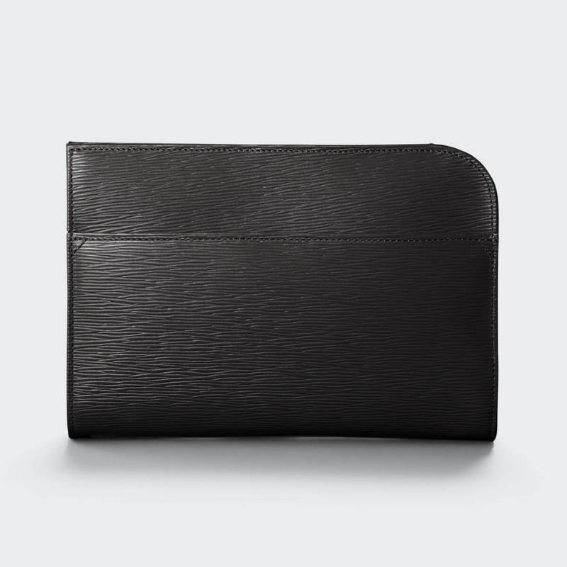 アニアリ 16-08000 Gray